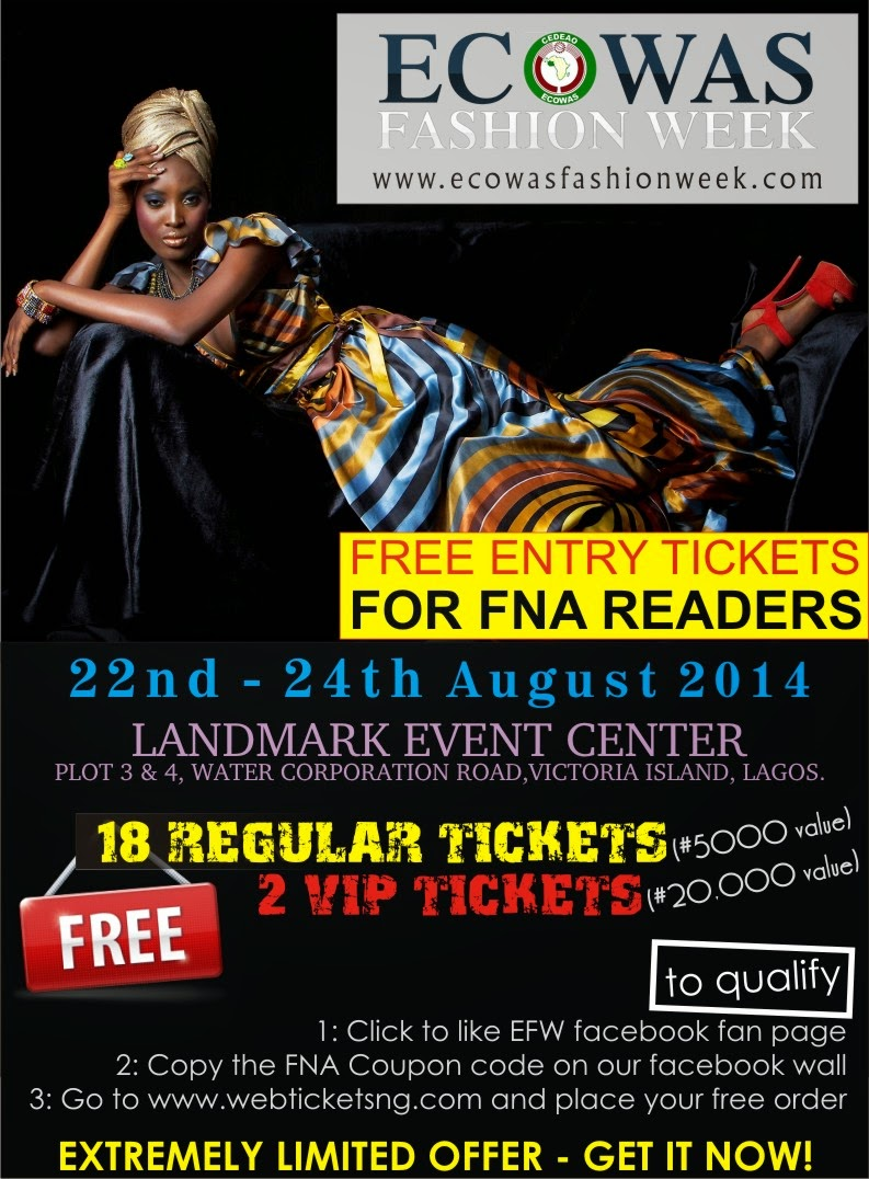 https://www.facebook.com/pages/Ecowas-Fashion-Week/308791302556817